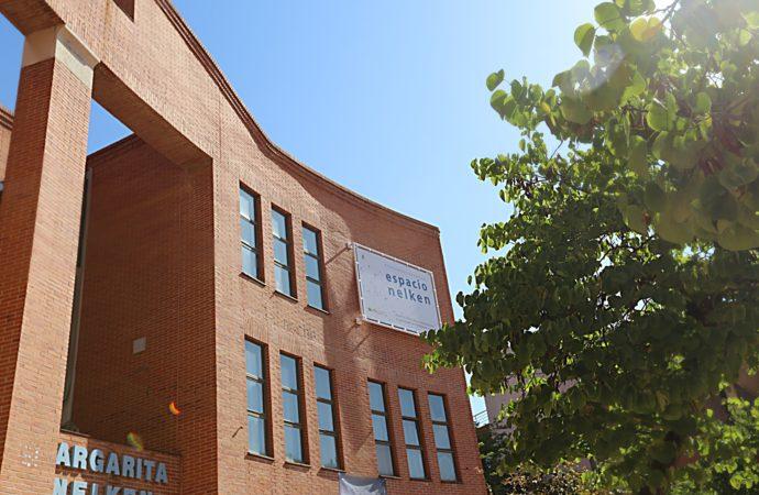 Empiezan este sábado en Coslada las visitas guiadas a exposiciones con la muestra «Madrid: Territorio Far West»