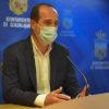 En marcha la licitación del proyecto del centro de salud de Los Valles en Guadalajara