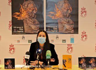 La Semana del Cine Español de Coslada se celebrará durante el mes de marzo