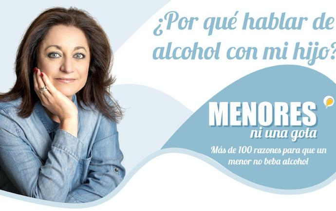 «Supernanny» y mucho más en lo nuevo del programa «Otra Forma de Moverte 2021 en Alcalá»
