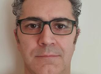 La convivencia del aparcamiento de Aguadores y el mercadillo de 'los lunes' / Por Alberto López