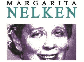 Coslada inaugurará el próximo 8 de marzo una exposición sobre Margarita Nelken