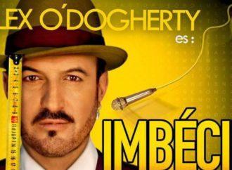 """""""The Opera Locos"""" de Yllana este sábado en el Teatro Municipal José María Rodero"""
