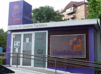 Guadalajara organiza un taller para conocer la historia de la primera imprenta de la ciudad