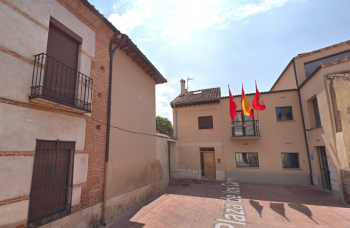 Los Servicios Sociales de Alcalá permanecerán abiertos durante el mes de agosto