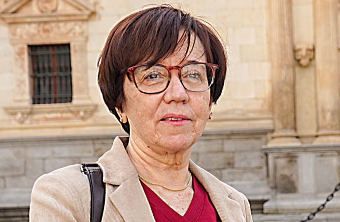 Podemos Alcalá rechaza a Somos Alcalá y sólo confluirá con Izquierda Unida