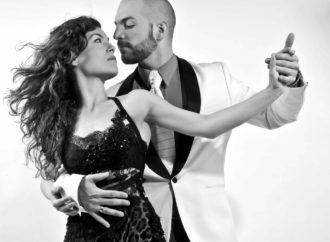 Torrejón acoge este fin de semana el 12º Festival Internacional de Tango