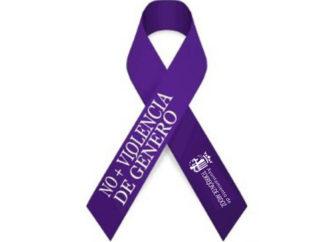 Torrejón guardará hoy miércoles día 3 un minuto de silencio en memoria de la última mujer fallecida en la ciudad víctima de la violencia machista