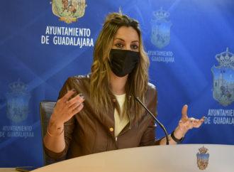 Guadalajara cierra 2020 con un superávit de 4 millones de euros y más de 9,7 de remanente