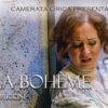 """La ópera """"La Bohème"""" y la obra """"Otoño en abril"""" este fin de semana en el Teatro Municipal José María Rodero"""