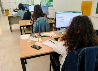 El nuevo plan de empleo COVID de San Fernando incorpora a cerca de 60 personas a la plantilla municipal