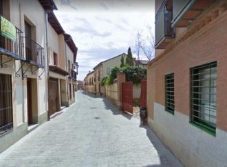 Curiosidades de Alcalá: el «Corral de los Cerdos», «las aguas puercas»…. / Por María Jesús V. Madruga