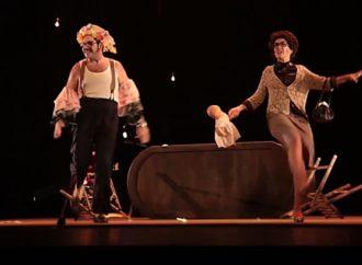 La comedia musical 'Con lo bien que  estábamos' y el concierto 'Mastretta en familia' este fin de semana en Coslada