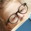 ¿Qué ocurre en nuestro cerebro cuando leemos? / Por Laura Jiménez Ortega