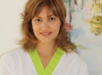 El manejo de las emociones en las enfermedades cerebrovasculares / Por María José García Delgado