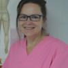 Cómo prevenir y atenuar las secuelas del tratamiento del cáncer / Por María Torres Lacomba