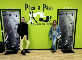 29 de abril: Día Internacional de la Danza / Por Jesús González y Sevy Hristova