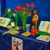 Torrejón celebra el Día del Libro con una lectura del Quijote en la Casa de la Cultura