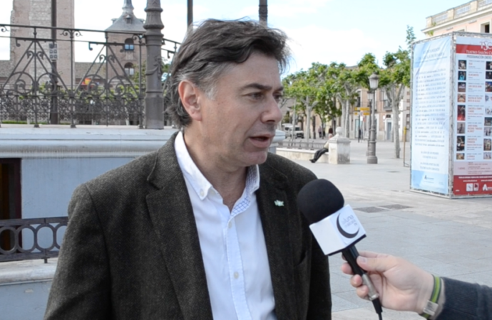 Vox Alcalá desmiente el comunicado del PSOE de Alcalá sobre la marcha del 2 de mayo