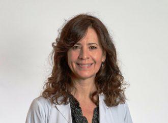 Consejos para reconocer el azúcar añadido a los alimentos/ Por Pilar Puértolas