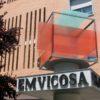 Coslada impulsa las políticas de vivienda de alquiler para jóvenes gracias a un acuerdo de carácter financiero logrado por EMVICOSA