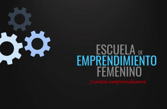 """Escuela de Emprendimiento femenino """"Juntas emprendemos"""": arranca una nueva edición en Alcalá"""