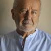 José Hierro, un poeta tras el muro  /  Por Vicente Alberto Serrano