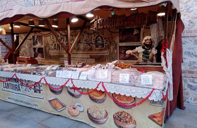 Un viaje al barroco en San Fernando de Henares: el «I Mercado Fernandino», del 1 al 3 de octubre