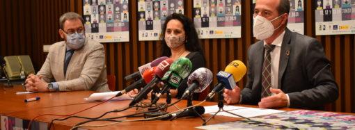 El alcalde de Guadalajara anuncia la creación de una «Casa de Cuentos» en la ciudad