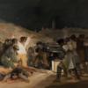 2 de mayo de 1808: así se levantó el Corredor del Henares contra las tropas francesas de Napoleón