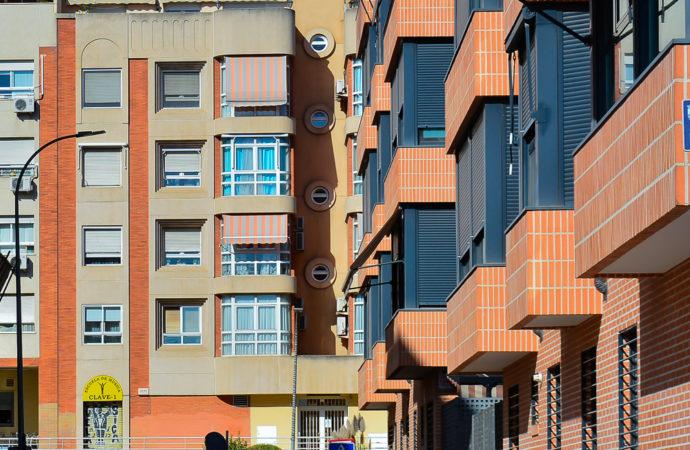 Hasta el 24 de mayo los torrejoneros pueden solicitar las ayudas al alquiler de la Comunidad de Madrid