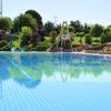 La piscina de verano de Mejorada del Campo abrirá el 28 de junio