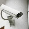 Seis tips para proteger tu hogar en Alcalá de Henares cuando te vayas de vacaciones