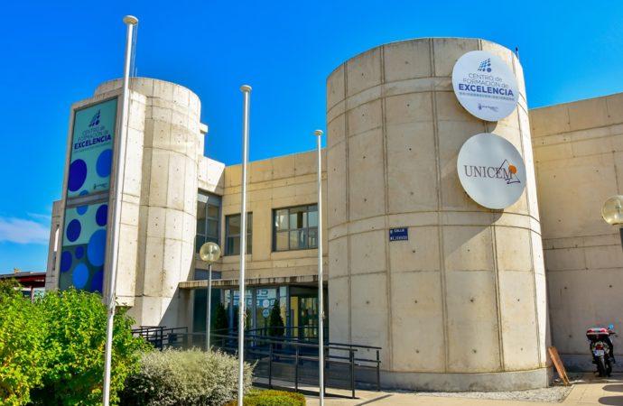 Abierto el plazo de inscripción en dos nuevos cursos para desempleados de Torrejón en el Centro de Formación de Excelencia