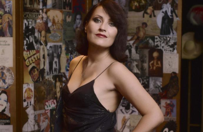 El cabaret barroco «Oro y Plata de Ramón» llega a Clásicos en Alcalá este jueves 1 de julio
