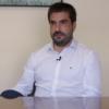Jorge Capa: «Este año habrá fiestas en Mejorada del Campo, aunque no como estábamos acostumbrados»