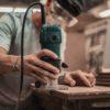 Ofertas de empleo activas en el Corredor del Henares: agentes de seguros, comerciales, carpinteros…