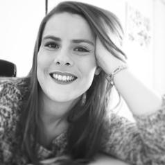 Cómo influyen las redes sociales en losadolescentes  /  Por Mónica Moreno Aguilera