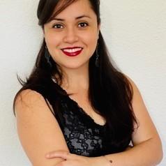 ¿Qué pasaría si el diálogo y la negociación estuvieran demoda? / Por Miriam Arely Vázquez