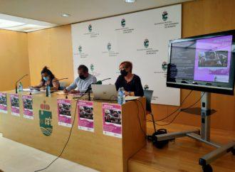 Presentada la «Memoria de Violencia de Género» en San Fernando: un año marcado por la pandemia y muy complicado para las víctimas