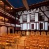 Festival de Teatro Clásico de Almagro: Ana Belén, Lluis Homar, Marco Antonio, Cleopatra, Shakespeare… y mucho más para este mes de julio