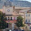 15 ofertas de empleo municipal en Brihuega: jardineros, información turística…