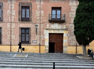 Nuevo plazo en Guadalajara para cubrir las vacantes de los cursos de las Escuelas Municipales de La Cotilla