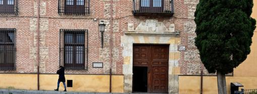 El sorteo de plazas para las Escuelas Municipales de La Cotilla de Guadalajara tendrá lugar el 26 de julio