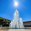 """Prevenir los """"golpes de calor"""" ante las altas temperaturas veraniegas: consejos y recomendaciones"""