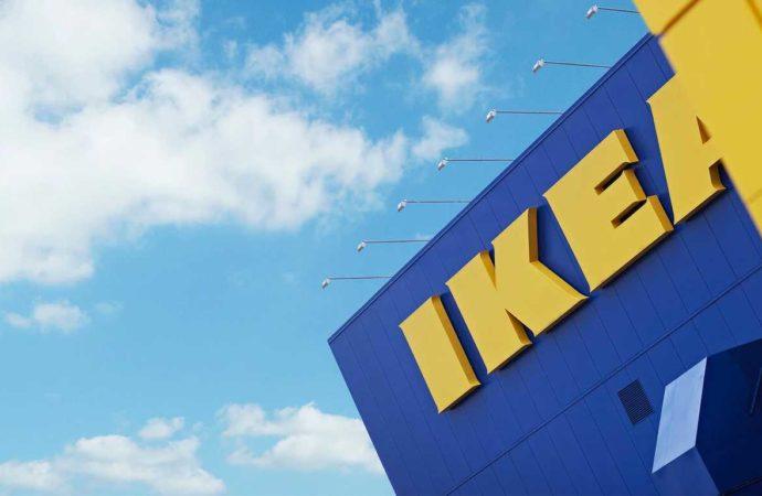 IKEA probará en Torrejón su nuevo modelo de tienda «Store XS»