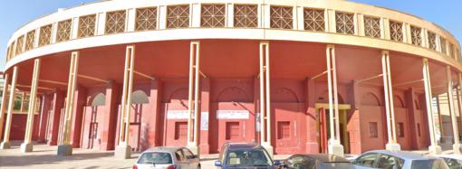 La Feria Taurina de Guadalajara la organizará directamente el Ayuntamiento en septiembre