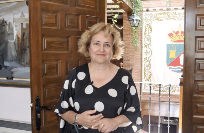 Alovera ofrecerá una programación lúdica en septiembre ante la suspensión de las fiestas