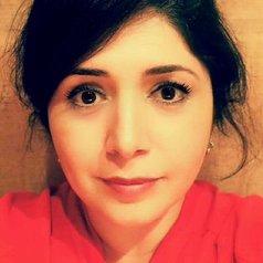 Por qué los talibanes pueden aplastar 20 años de conquistas de las mujeresafganas / Por Sahar Maranlou