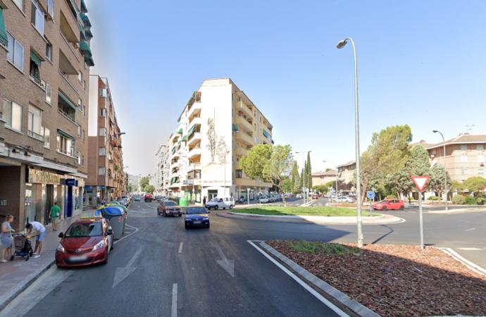 Alcalá adjudica el Plan EDUSIAH de Dinamización y Regeneración Comercial 2021-22 para elDistritoII